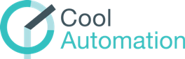 Cool Automation partner