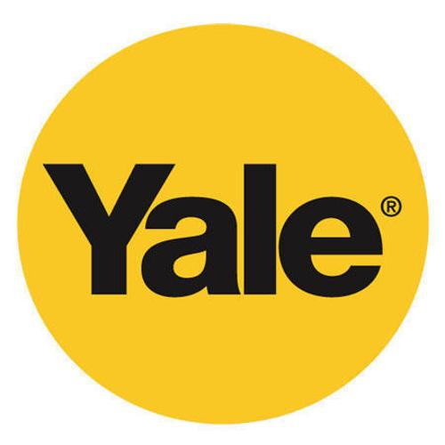 Yale Partner